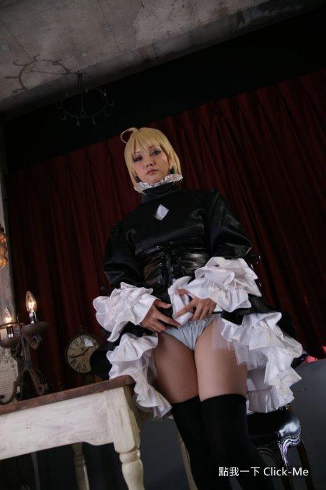 日本av小恶魔美少女《水菜丽》