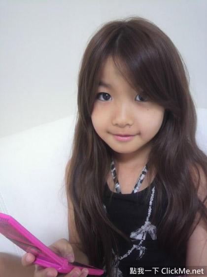 日本女生讲「好可爱」的时候…