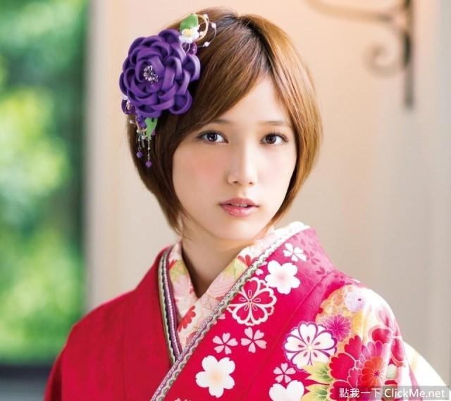俏麗模特兒《本田翼》值得注目的新生代女演員!, 網路正妹美女分享