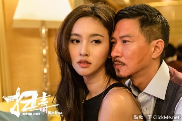 泰《最美人妖Nong Poy》變性只是讓他回到最原始的樣子!, 網路正妹美女分享