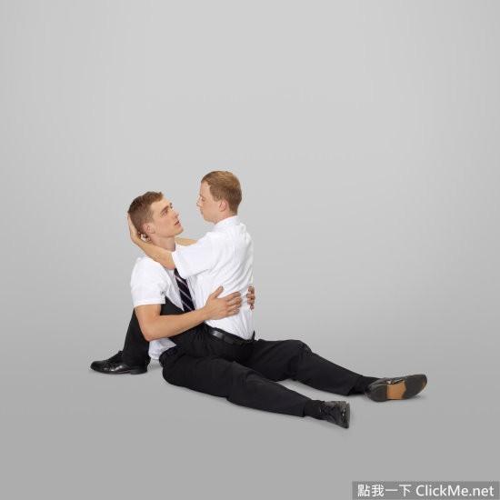 男人最讨厌的《7种爱爱姿势》,就是怕GG骨折啊...