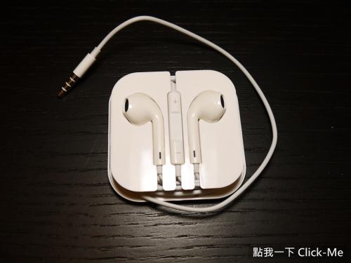 iphone 聽 日本 廣播