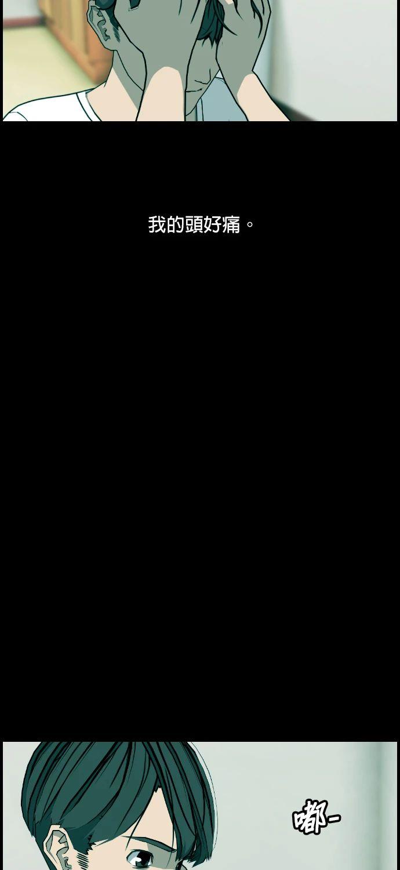 WeChat 圖片_20210120170645.jpg
