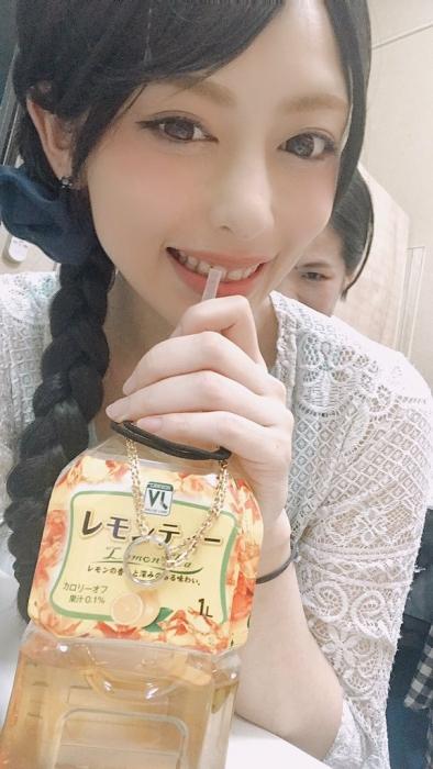 【无码流出】最浮夸辣妹《樱井步》猛含入珠屌「2万人斩白虎鲍」影片大公开!