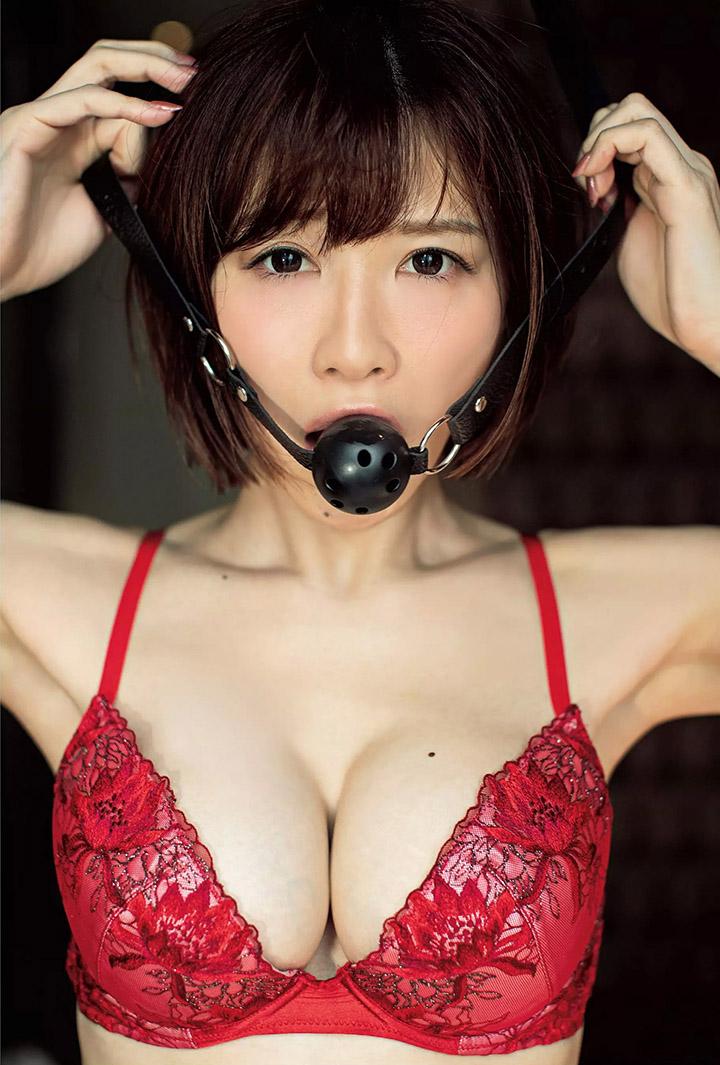tejima-yuu-04.jpg