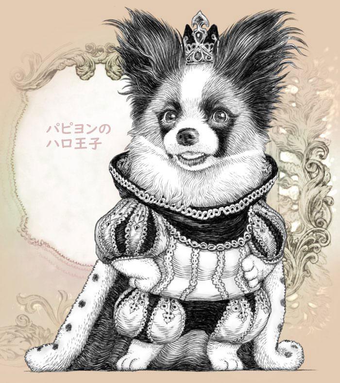 dog-cat-knights-art-ponkichi-5e0c929ea5b14__700.jpg