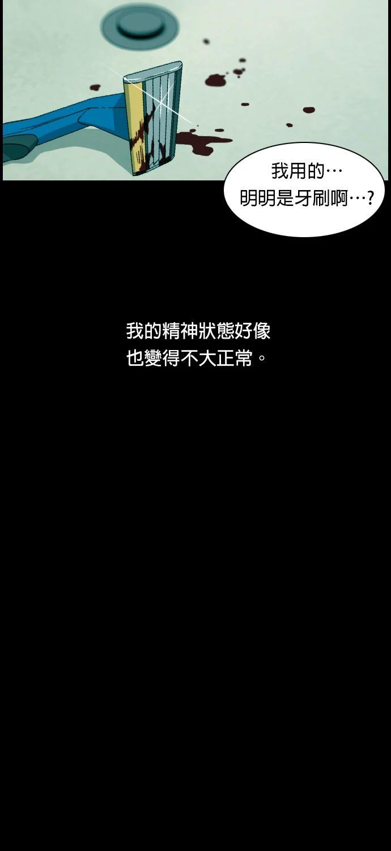 WeChat 圖片_20210120170556.jpg