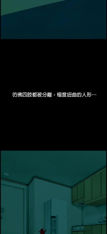 WeChat 圖片_20210120170625.jpg
