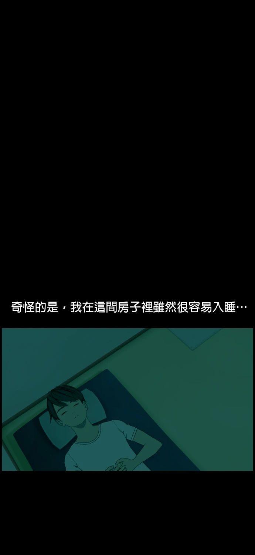 WeChat 圖片_20210120170546.jpg