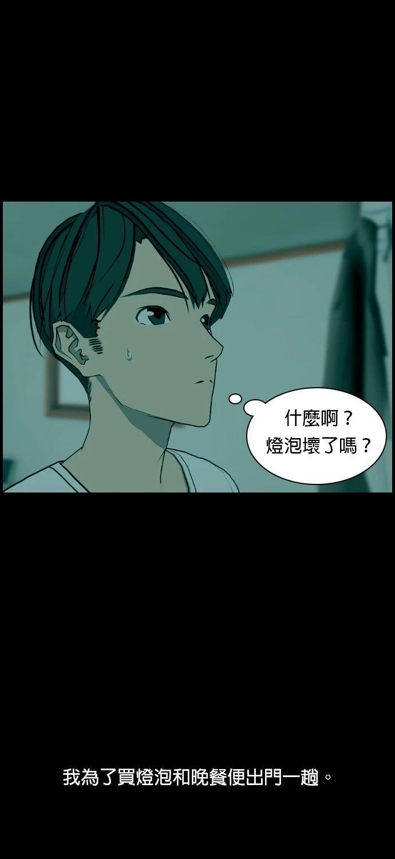 WeChat 圖片_20210120170520.jpg