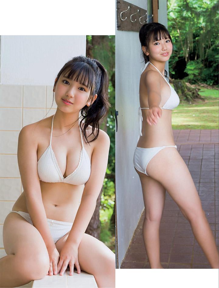sawaguchi-aika-08.jpg