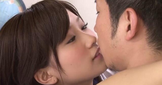 修正 kiss 無 流出