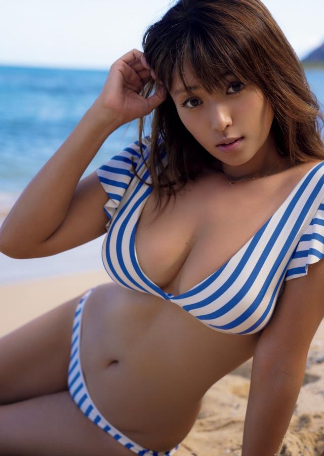 深田恭子3.jpg
