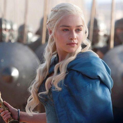 1469916253-game-of-thrones-daenerys-targaryen-emilia-clarke.jpg