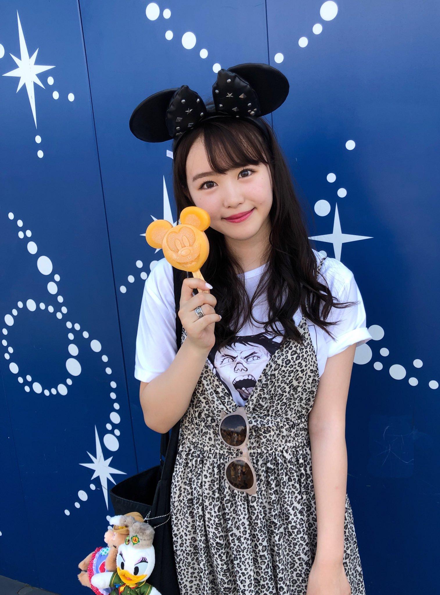 EDYrylGUYAQC46O.jpg