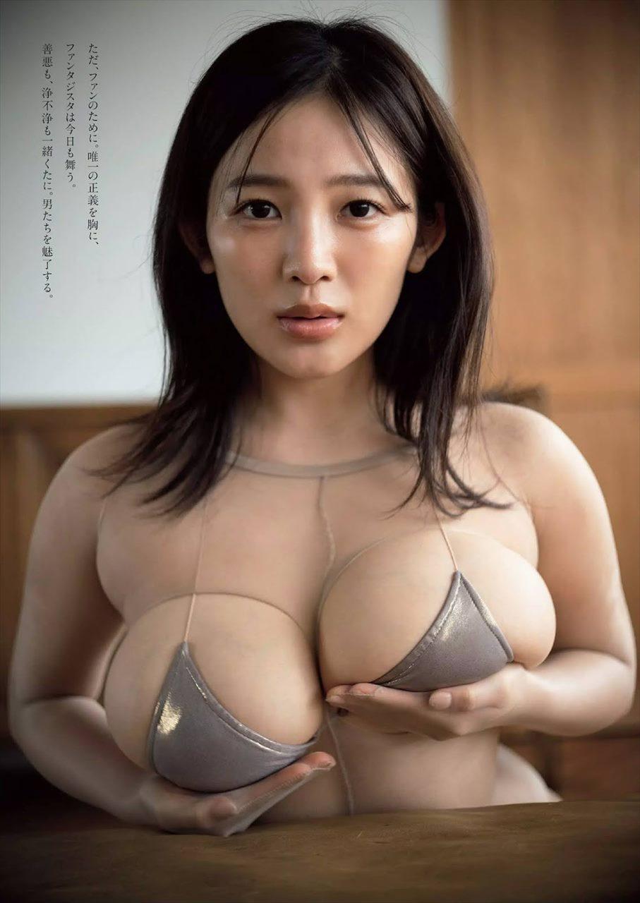BigBoobsJapan-006-179.jpg