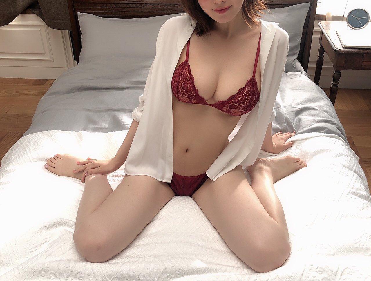 2019《12月新人女优抢先看》,SOD大物新人降临!