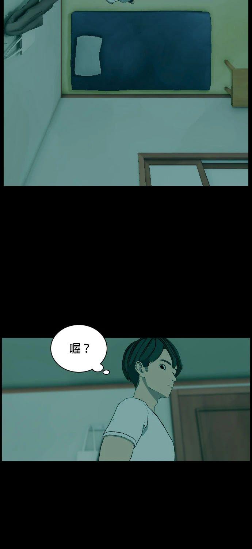 WeChat 圖片_20210120170517.jpg