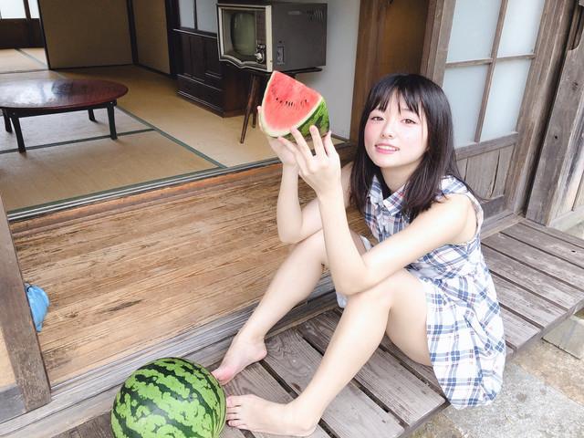 hazuki-012.jpg