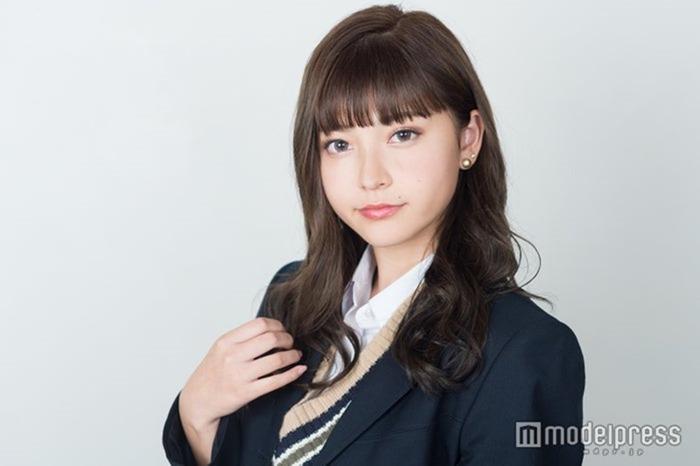 18岁的美艳性感!巨乳女高中生《樱井音乃》火辣写真秒杀同龄人!