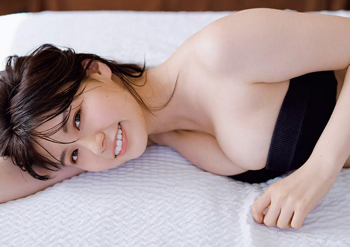 inokuchi-ayako-20.jpg