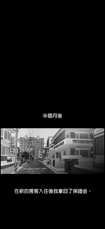 WeChat 圖片_20210120170652.jpg