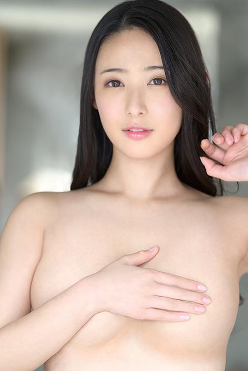 天生淫女14岁破处!《松冈铃》超越美少女的绝对美女降临!