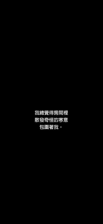 WeChat 圖片_20210120170545.jpg