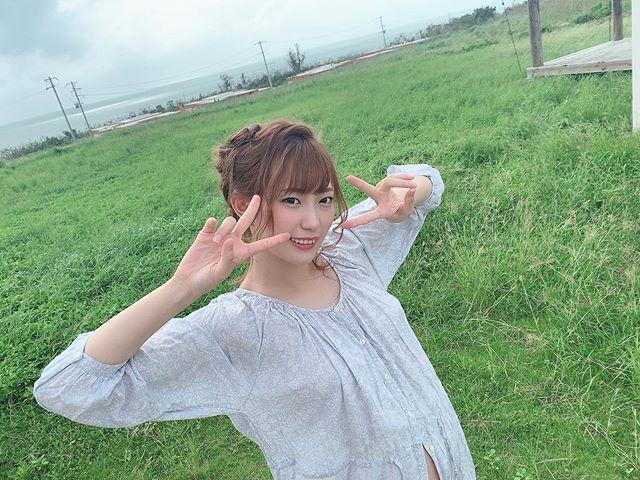 【FANZA】2019全年度《最人气下载女优TOP10》,「世界的波多野」4连霸达成!