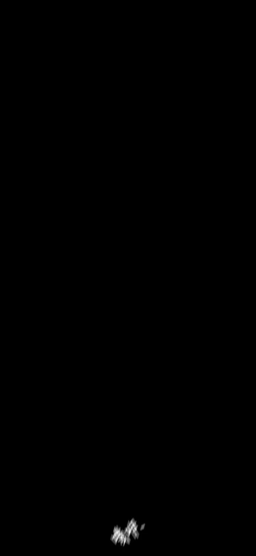 WeChat 圖片_20210120170613.jpg