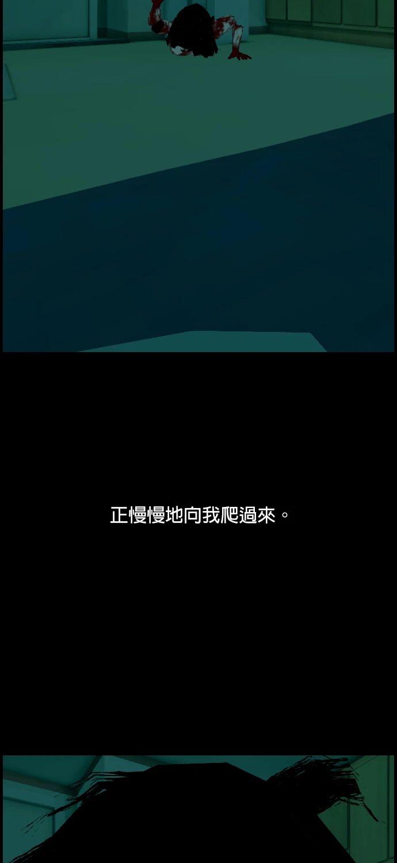 WeChat 圖片_20210120170626.jpg