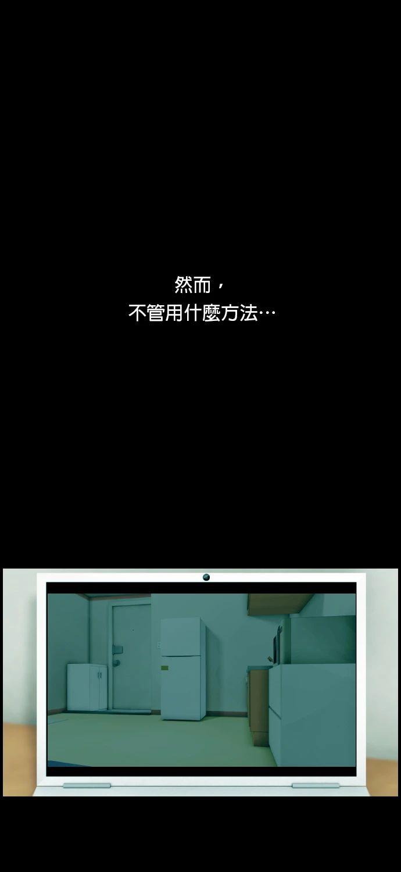 WeChat 圖片_20210120170605.jpg