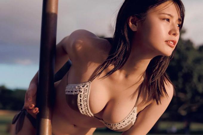 ayako-iguchi_0.jpg