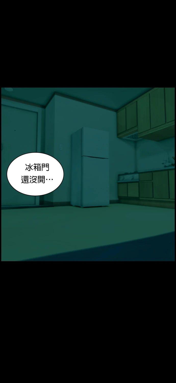 WeChat 圖片_20210120170617.jpg