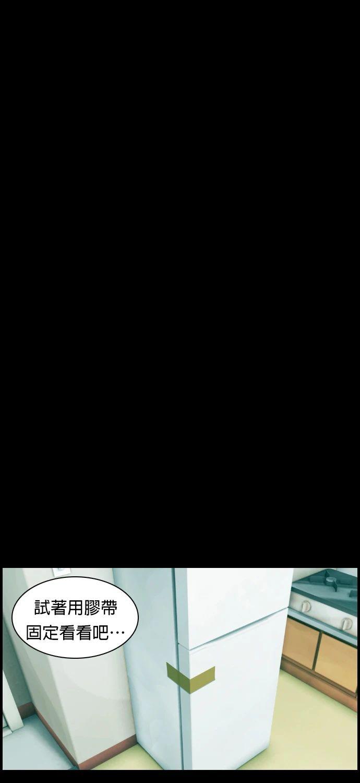 WeChat 圖片_20210120170603.jpg
