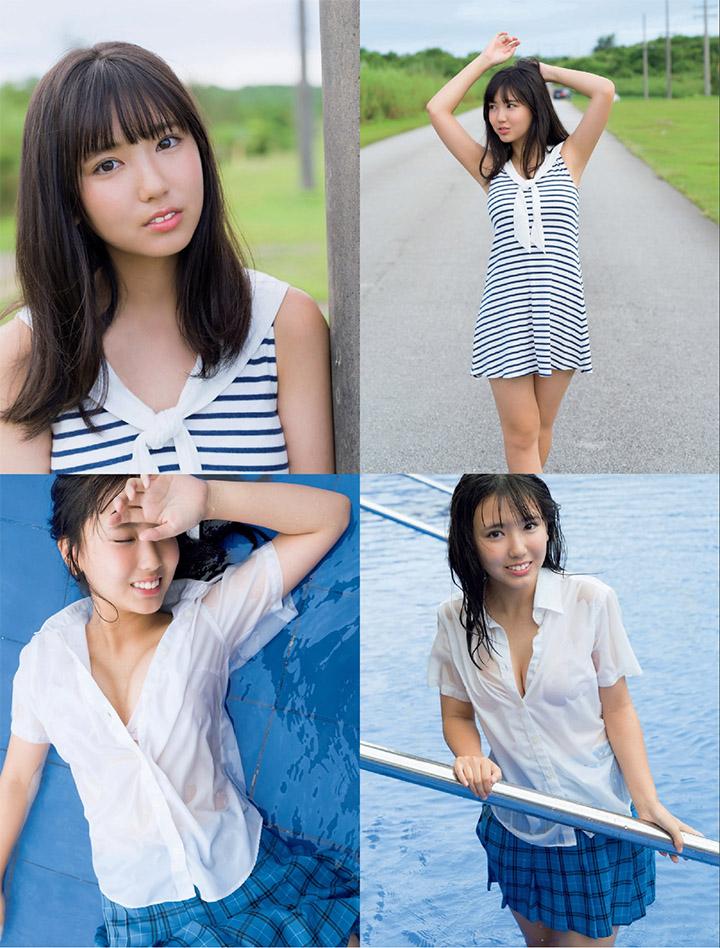 sawaguchi-aika-06.jpg