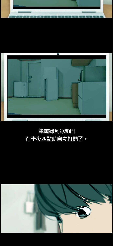 WeChat 圖片_20210120170602.jpg