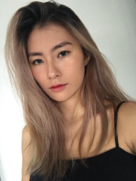 【有片】新加坡陈冠希《Joal Ong》爽吃女网红58部爱爱影片流出!